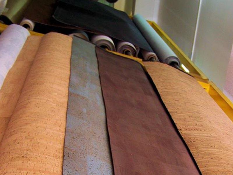 Evaluating Cork Quality