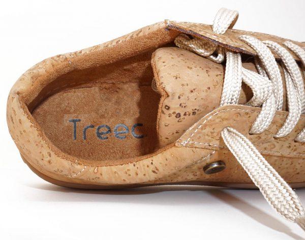 Private Label Treec Detail
